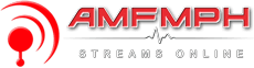 AMFMPH Streams Online